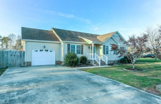 Property for sale at 103 Powell Court, Elizabeth City,  North Carolina 27909