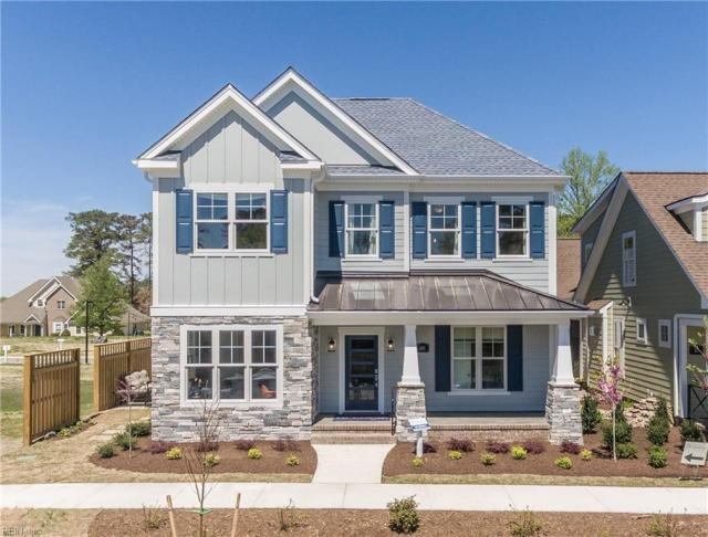 Property for sale at 105 Creek Lane, Suffolk,  Virginia 23435