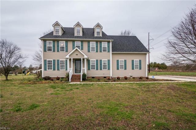Property for sale at 280 Puddin Ridge Road, Moyock,  North Carolina 27958