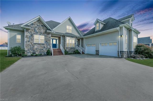 Property for sale at 200 Orchard Drive, Elizabeth City,  North Carolina 27909