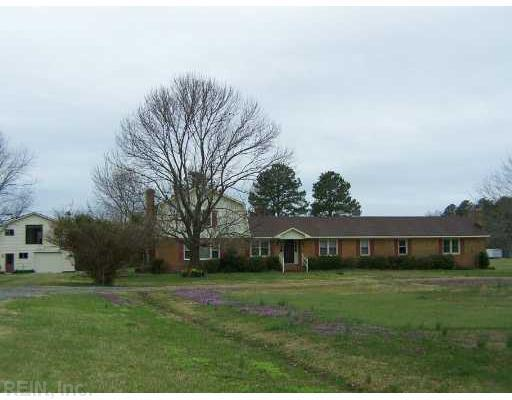 Property for sale at 844 SHILLELAGH Road, Chesapeake,  Virginia 23323