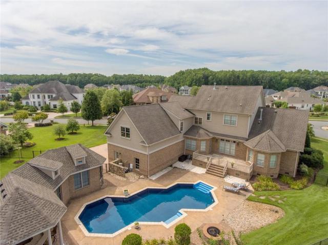 Property for sale at 1512 Bankbury Way, Chesapeake,  Virginia 23322
