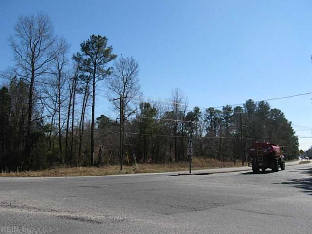 Property for sale at 413 CENTERVILLE Turnpike, Chesapeake,  Virginia 23320