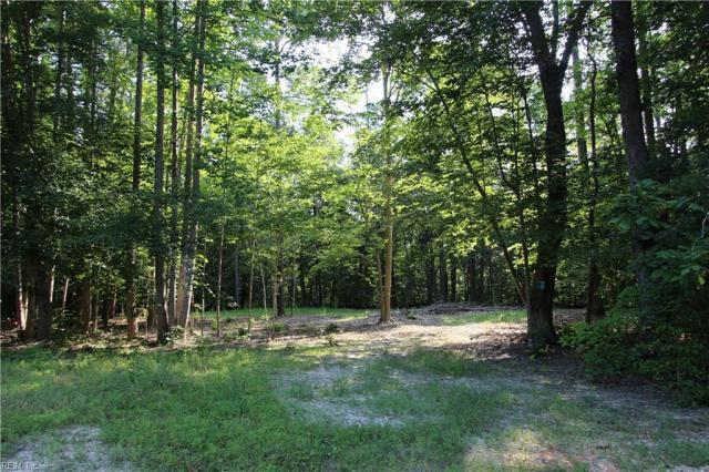 Property for sale at Lot 8 Deerwood Court, Gloucester,  Virginia 23061