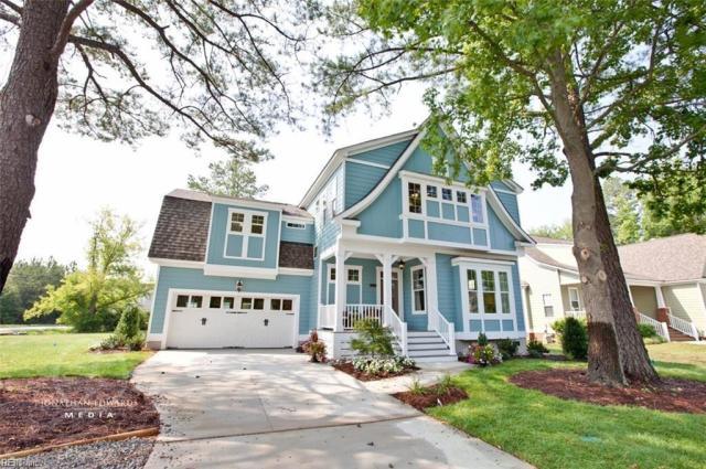 Property for sale at 123 Moorland Way, Moyock,  North Carolina 27958