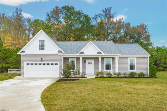 Property for sale at 102 Karen Court, Elizabeth City,  North Carolina 27909