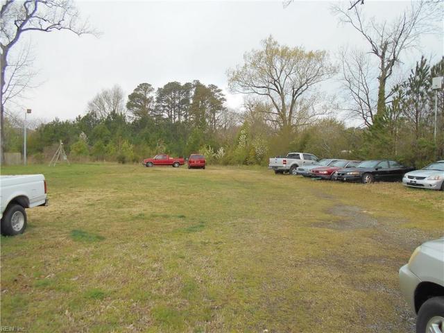 Property for sale at 215 N Birdneck Road, Virginia Beach,  Virginia 23451