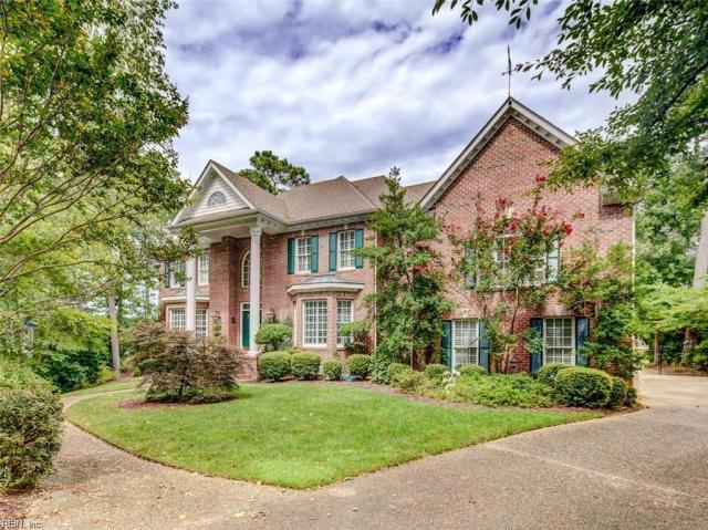 Property for sale at 1120 Caton Drive, Virginia Beach,  Virginia 23454