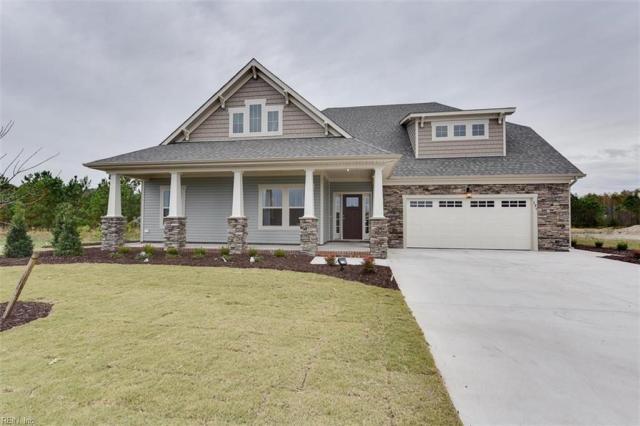Property for sale at 121 ALDEN Run, Moyock,  North Carolina 27958
