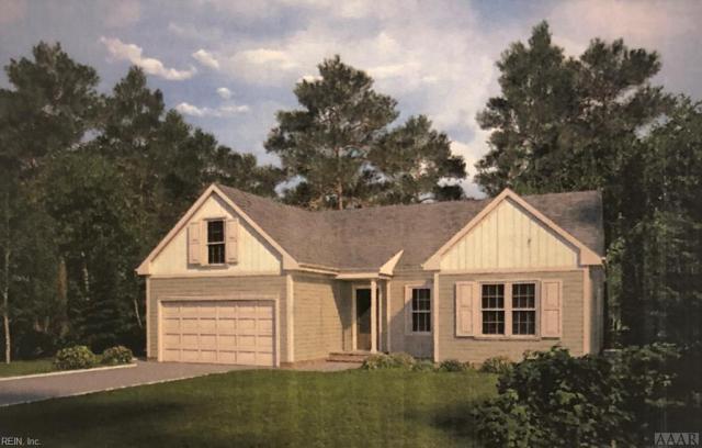 Property for sale at 102 Mill Run Loop, South Mills,  North Carolina 27976