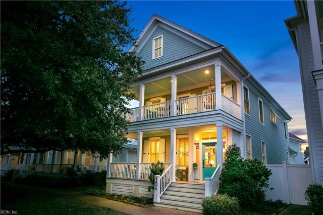 Property for sale at 9646 24th Bay Street Street, Norfolk,  Virginia 23518
