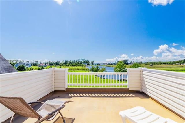 Property for sale at 454 Pointe Vista Drive, Elizabeth City,  North Carolina 27909