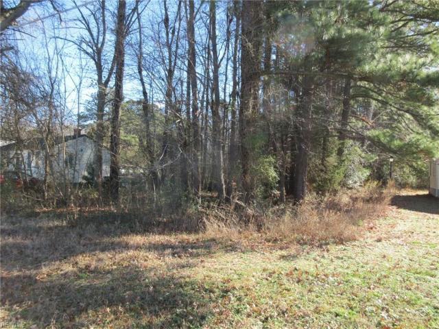 Property for sale at 464 Queens Creek (lot 7) Road, Williamsburg,  Virginia 23185