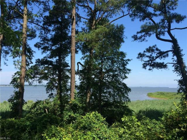 Property for sale at 125 River Park Drive, Suffolk,  Virginia 23435