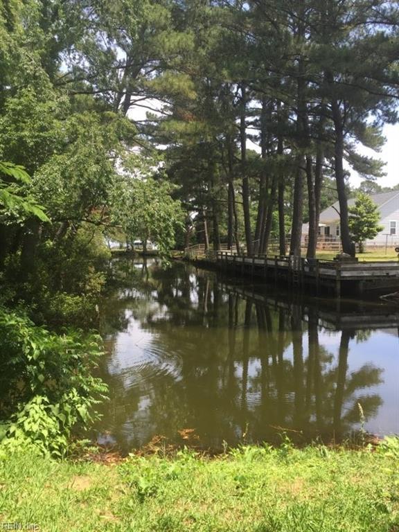 Property for sale at Lot 7 Angus Drive, Currituck,  North Carolina 27929