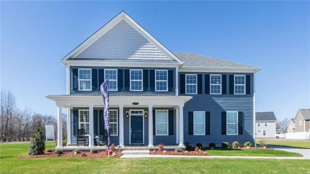 Property for sale at MM Azalea At The Gables, Moyock,  North Carolina 27958