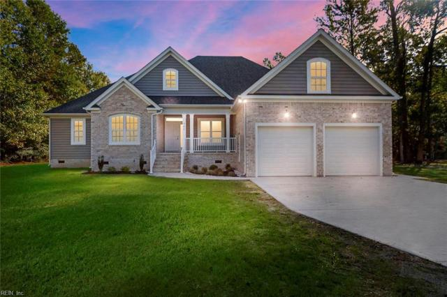 Property for sale at 902 Blackstock Court, Elizabeth City,  North Carolina 27909