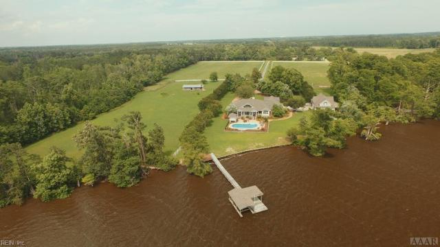 Property for sale at 1493 Nixonton Road, Elizabeth City,  North Carolina 27909