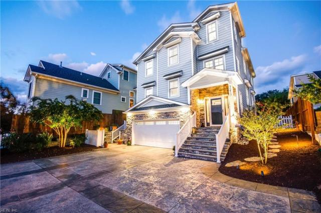 Property for sale at 7217 Atlantic Avenue, Virginia Beach,  Virginia 23451
