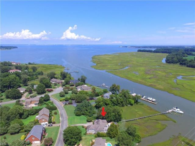 Property for sale at 104 Club Road, Suffolk,  Virginia 23435