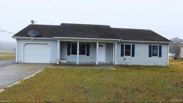 Property for sale at 3289 W Main Street, Elizabeth City,  North Carolina 27909