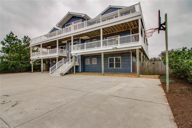 Property for sale at 2625 Sandfiddler Road, Virginia Beach,  Virginia 23456