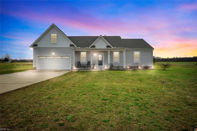 Property for sale at 123 RED MAPLE Drive, Elizabeth City,  North Carolina 27909