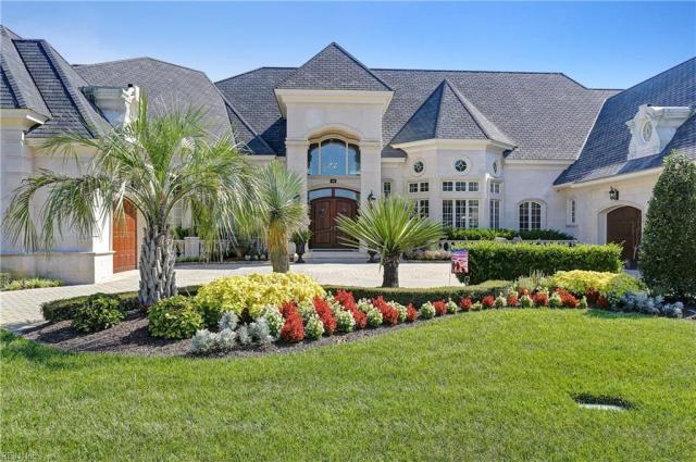 Property for sale at 324 Scone Castle Loop, Chesapeake,  Virginia 23322
