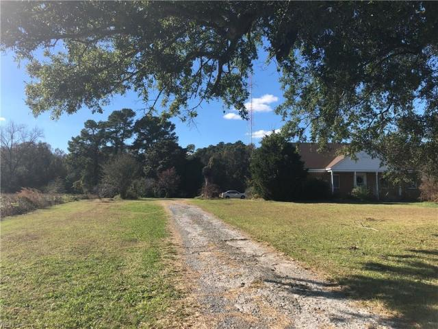 Property for sale at 2728 Battlefield Boulevard, Chesapeake,  Virginia 23322