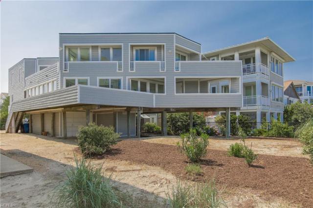 Property for sale at 7802 Ocean Front Avenue, Virginia Beach,  Virginia 23451