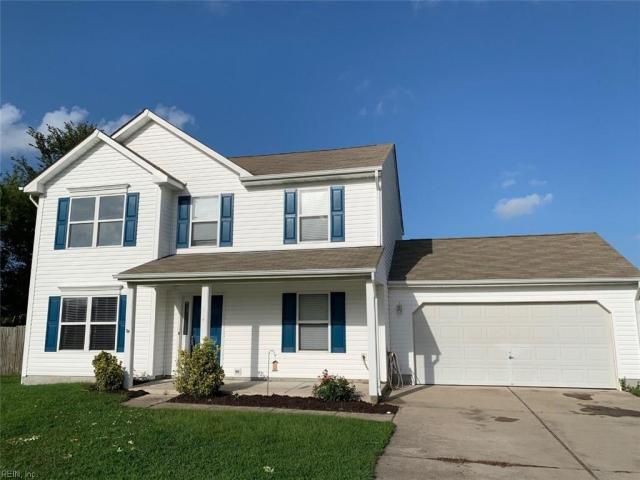 Property for sale at 114 Long Pine Road, South Mills,  North Carolina 27976
