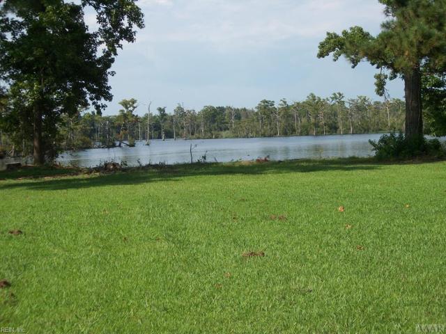 Property for sale at 104 Vineyard Court, Elizabeth City,  North Carolina 27909