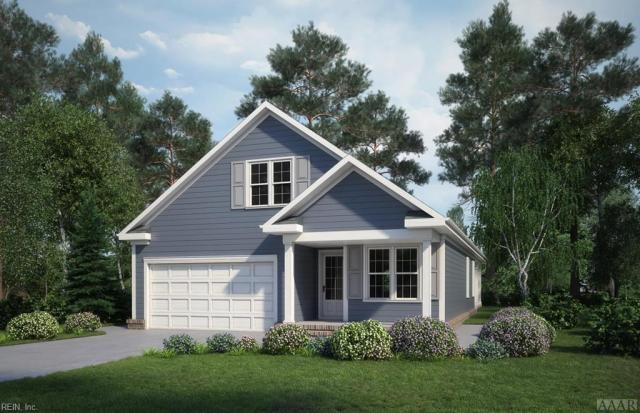 Property for sale at MM Mill Run Loop, South Mills,  North Carolina 27976