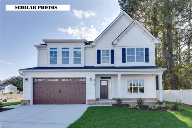 Property for sale at MM CHARLOTTE AT WENTWORTH, Moyock,  North Carolina 27958