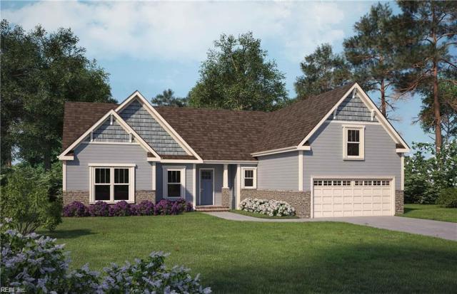 Property for sale at 115 ALDEN Run, Moyock,  North Carolina 27958