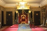 throne - Worldwanderings.net
