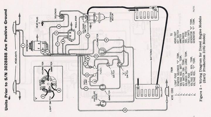 Kohler 7 3 Fuel Pump, Kohler, Free Engine Image For User