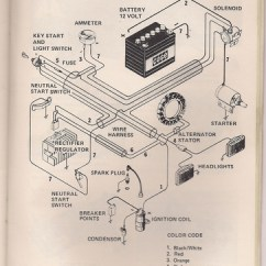 Case 530 Tractor Wiring Diagram Dishwasher Air Gap Installation 220 Electrical Issue - Yesterday's Tractors