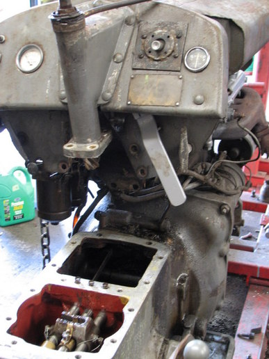 John Deere Lawn Tractor Wiring Help With Massey Ferguson Tea 20 O Yesterday S Tractors