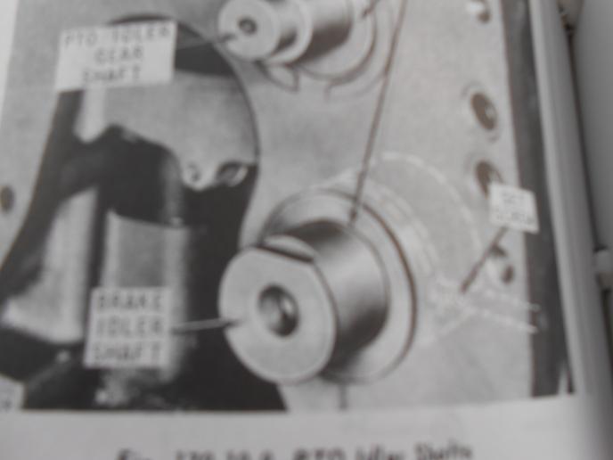 John Deere 4230 Starter Wiring Diagram On John Deere 445 Wiring