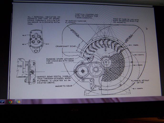 2004 chevy 2500hd 6 1 engine aveo engine diagram engine diagram pistons schedule