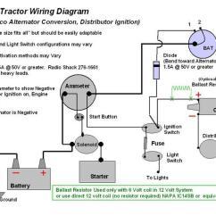 Wiring Diagram For Push Button Start Vivresaville Pioneer Avh Animated Backgrounds Te20 Ferguson Tractors All Data 1952 Tractor Online Massey 35 Harry
