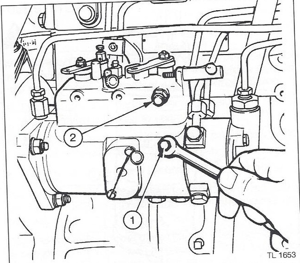 Ford 9n Throttle Linkage Diagram. Ford. Wiring Diagram Images