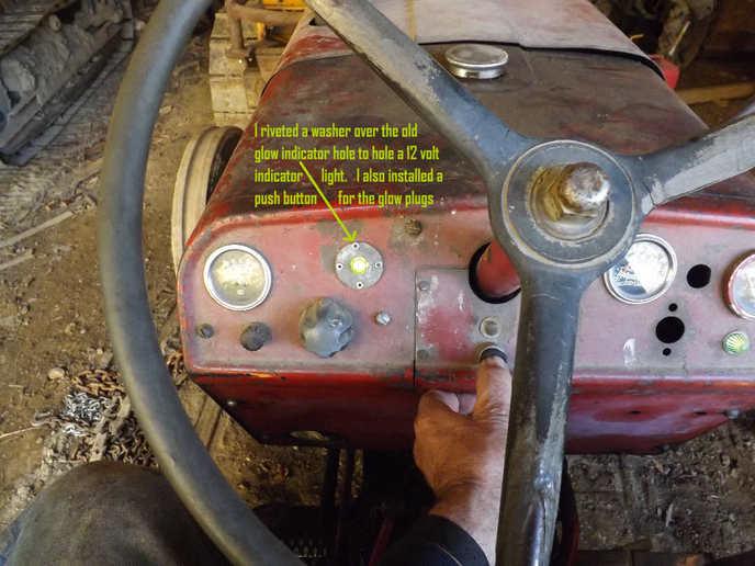 12 Volt Indicator Light Wiring Diagram Free Image Wiring Diagram