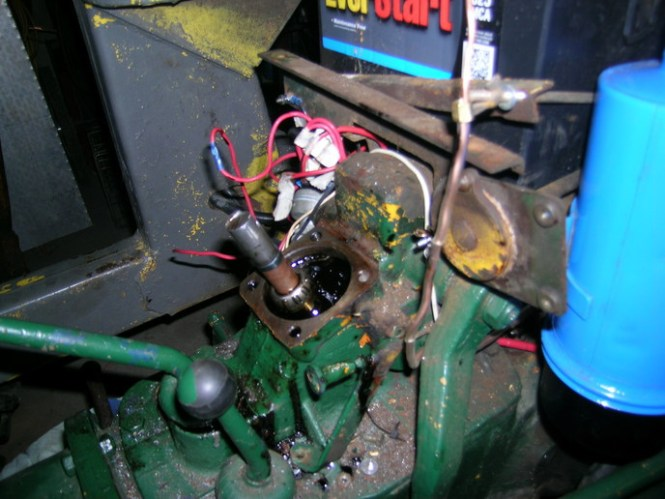 john deere 4020 starter wiring diagram john image john deere 4020 light switch wiring diagram the wiring on john deere 4020 starter wiring diagram