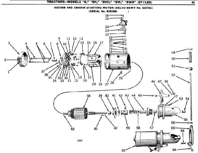 Marvel Schebler Tsx Carburetors Diagram, Marvel, Get Free