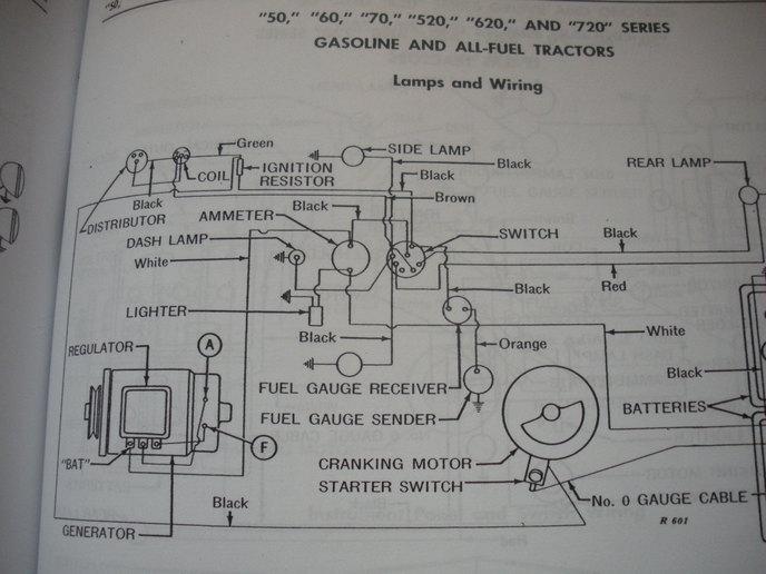 Lighting Coil Wiring Diagram Schematic Wiring Diagram