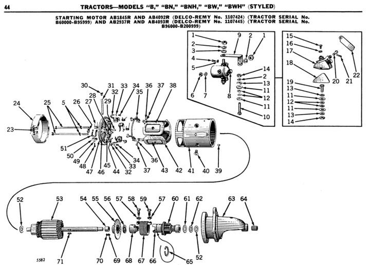 John Deere 318 Parts Manual Download