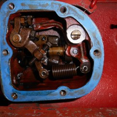 Farmall C Wiring Diagram 2001 Ford F150 Power Window Governor Problems Pictures To Pin On Pinterest - Pinsdaddy