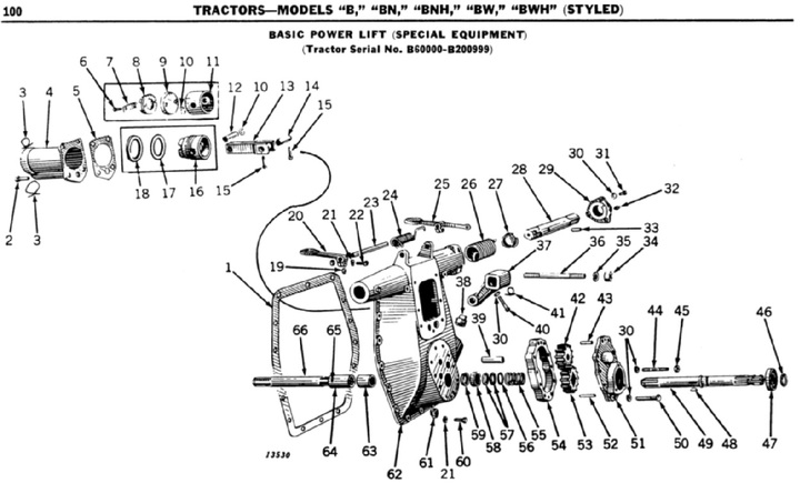heidelberg sm 52 service manual